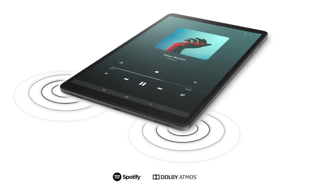danh-gia-may-tinh-bang-Samsung-Galaxy-Tab-A-10-1-(2019)-4