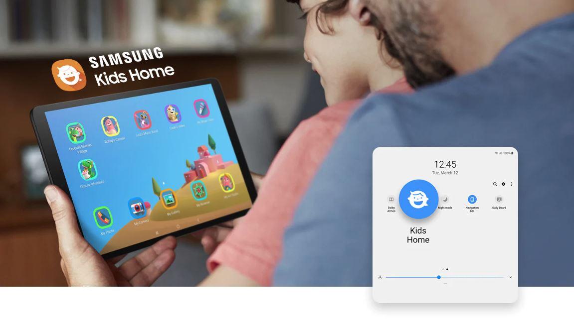 Samsung-Galaxy-Tab-A-10-1-(2019)