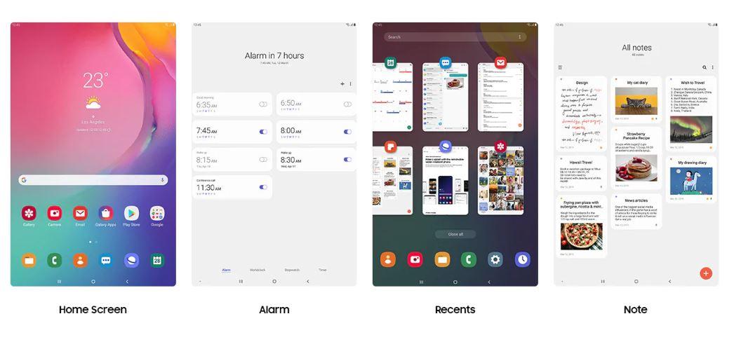 Samsung-Galaxy-Tab-A-10-1-(2019)-3