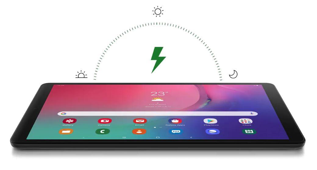 may-tinh-bang-Samsung-Galaxy-Tab-A-10-1-(2019)-4