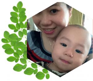 com-nutribaby-cho-tre-bieng-an-hang-tran