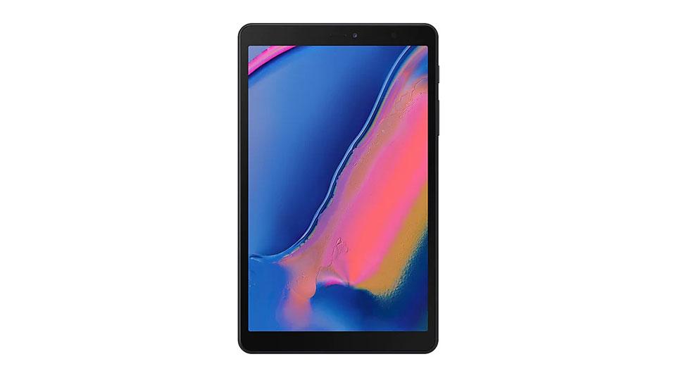 may-tinh-bang-Samsung-Galaxy-Tab-A-Plus-8.0-(2019)