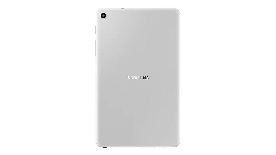 may-tinh-bang-Samsung-Galaxy-Tab-A-Plus-8.0-(2019)-2