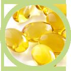 thuốc giảm cân ChocoSlim - vitamin A
