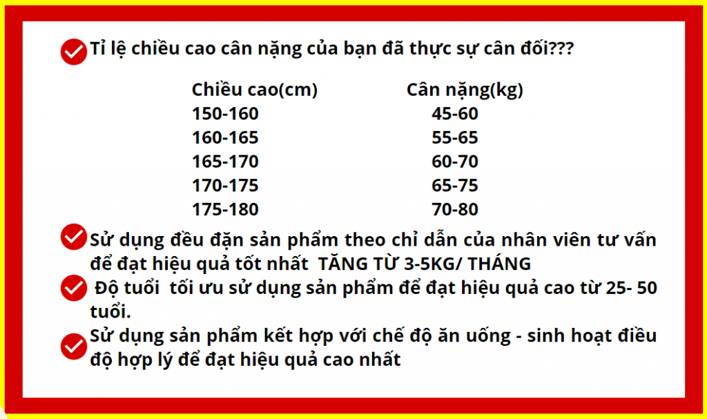 thuoc-tang-can-hoa-bao-ty-le-can-nang