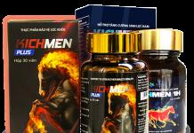 thuốc tăng ham muốn nam - sản phẩm