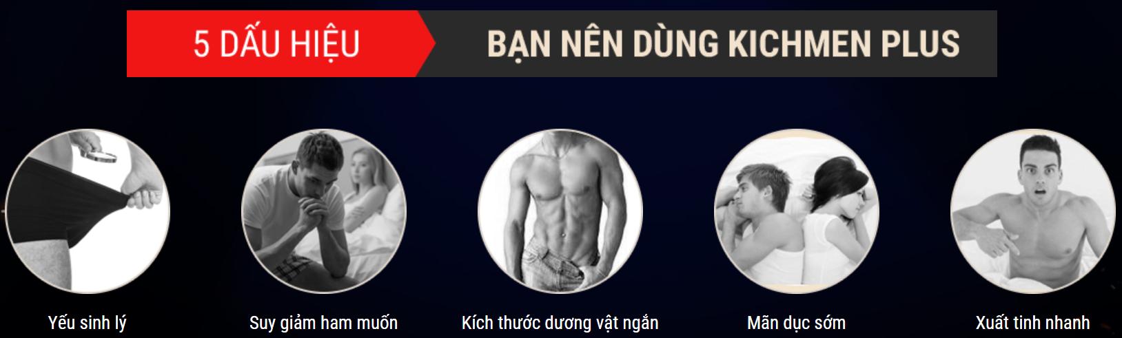thuoc-tang-cuong-sinh-ly-nam-dau-hieu