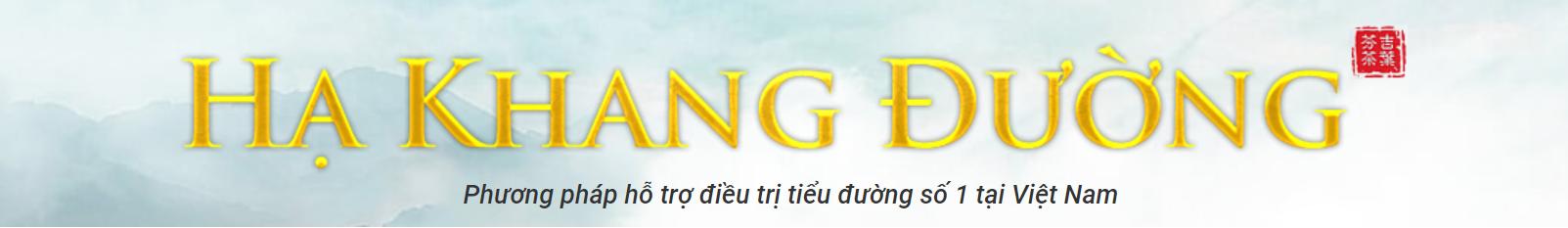 tri-benh-tieu-duong-logo
