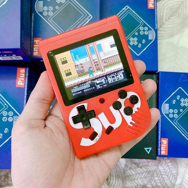 may-nintendo-mini-3