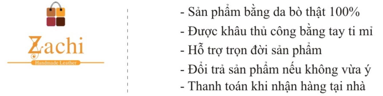 vi-nam-nho-gon-chinh-sach-zachi-2