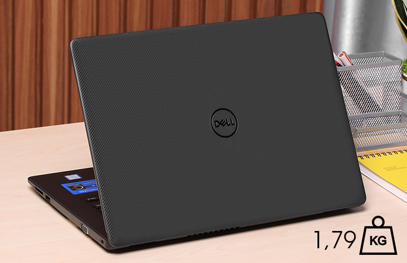 may-laptop-dell-33