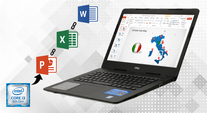 may-laptop-dell-vostro-3480-14-inch