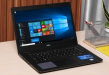 may-laptop-dell-vostro-3480