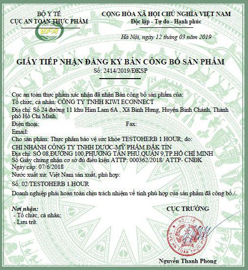thuoc-tang-cuong-sinh-ly-nam-1h