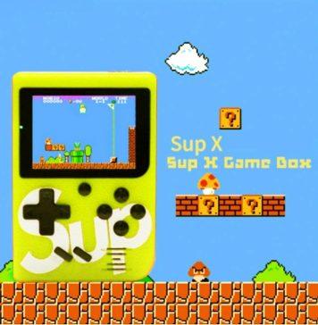 may-choi-game-nintendo-mini-may-game-nintendo-may-nintendo-may-game-mini-1 (1)