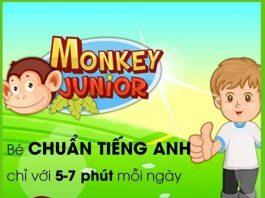 phan-mem-tieng-anh-cho-be-junior