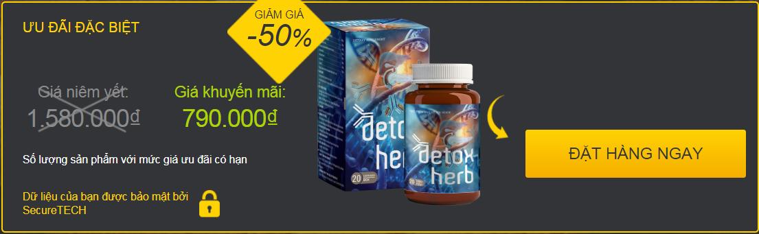 detoxherb-2