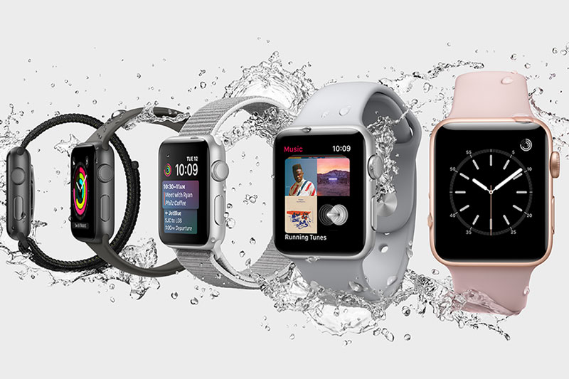 dong-ho-apple-watch-series-3-10