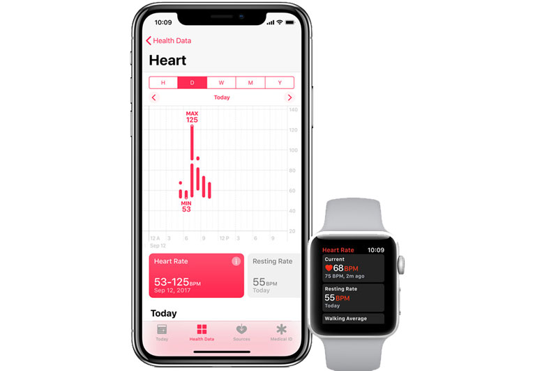 dong-ho-apple-watch-series-3-7