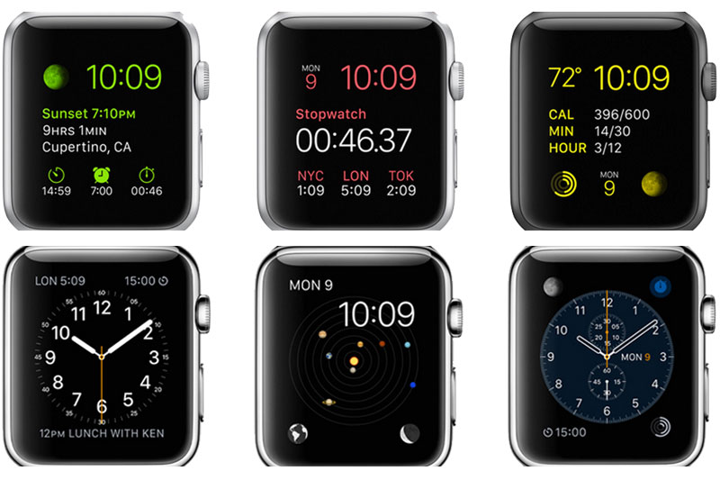 dong-ho-apple-watch-series-3-3