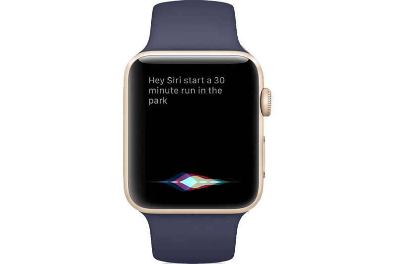 dong-ho-apple-watch-series-3-9