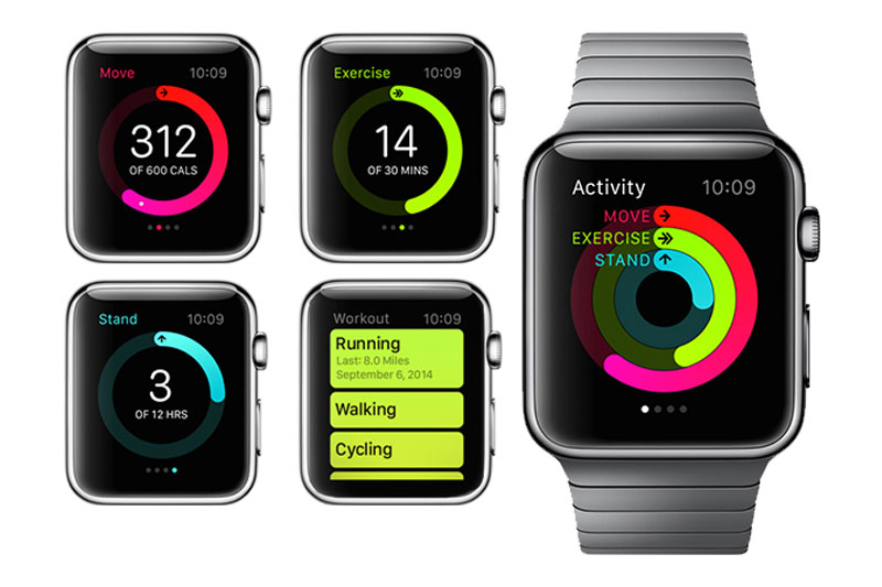 dong-ho-apple-watch-series-3-8