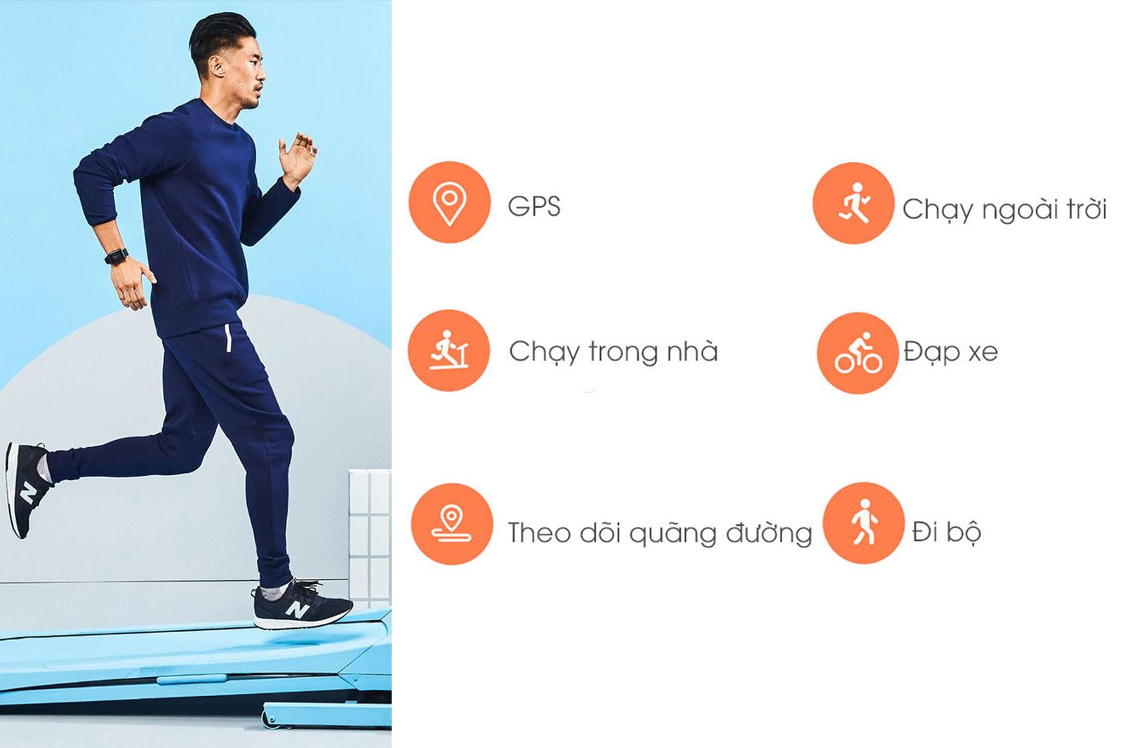 dong-ho-thong-minh-xiaomi-7