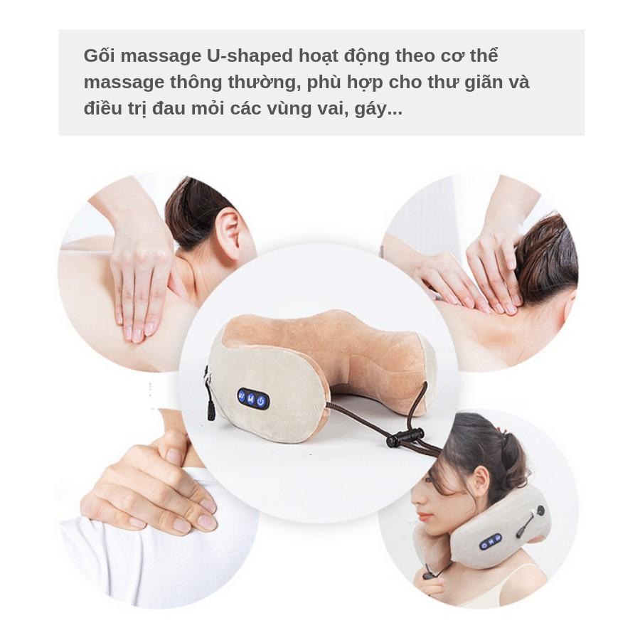 goi-massage-co-1