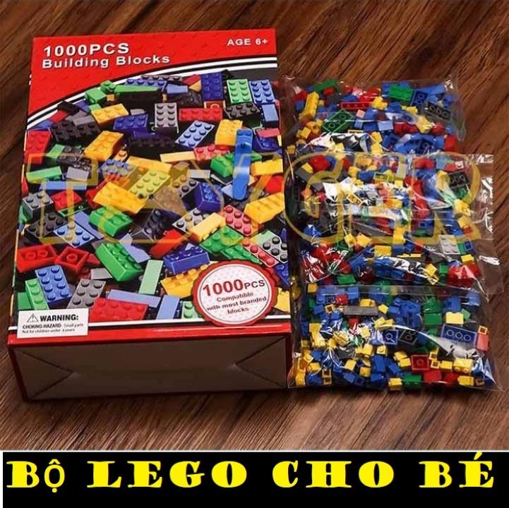 do-choi-lego