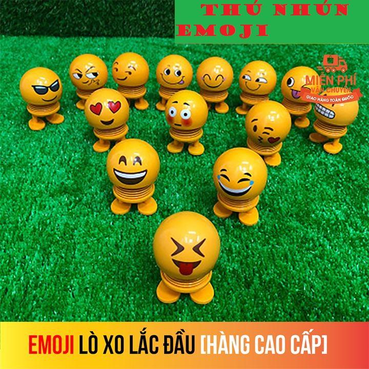 thu-nhun-emoji-5