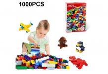 BO-LEGO-LAP-GHEP