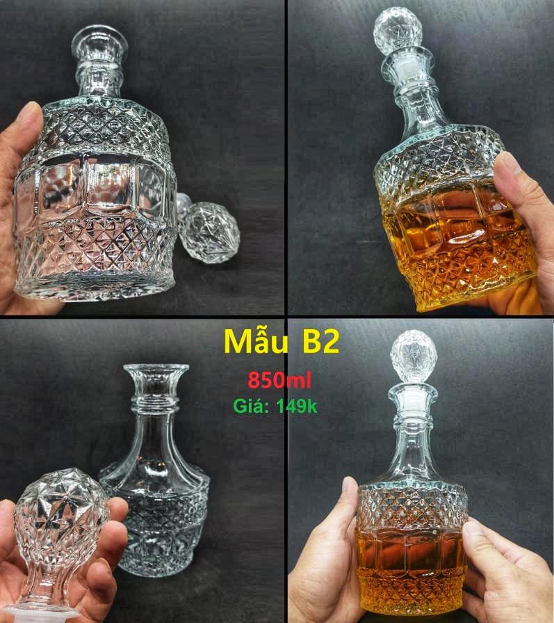 chai-ruou-thuy-tinh-cao-cap-750ml-pha-le-2