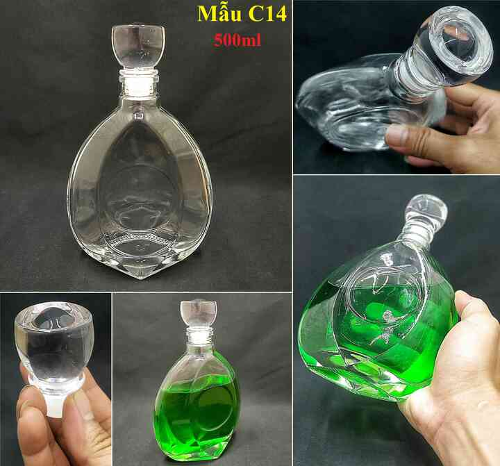 c14-chai-thuy-tinh-dung-ruou-vo-chai-ruou-thuy-tinh-vo-chai-dung-ruou-thuy-tinh-500ml