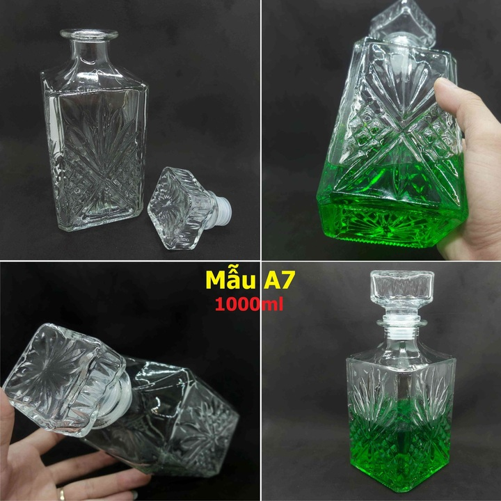 chai-thuy-tinh-dung-ruou-1-lit-vo-chai-ruou-thuy-tinh-vo-chai-dung-ruou-thuy-tinh-chai-ruou-thuy-tinh-1000ml-a7