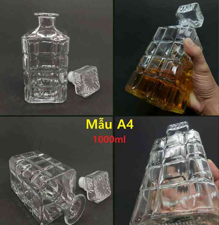 chai-thuy-tinh-dung-ruou-vo-chai-ruou-thuy-tinh-vo-chai-dung-ruou-chai-ruou-thuy-tinh-binh-dung-ruou-1-lit-1000ml-a4