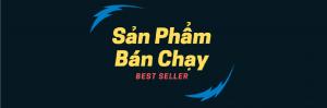 san-pham-ban-chay-net