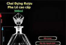 chai-dung-ruou-pha-le-chai-thuy-tinh-dung-ruou-chai-dung-ruou-500ml-2