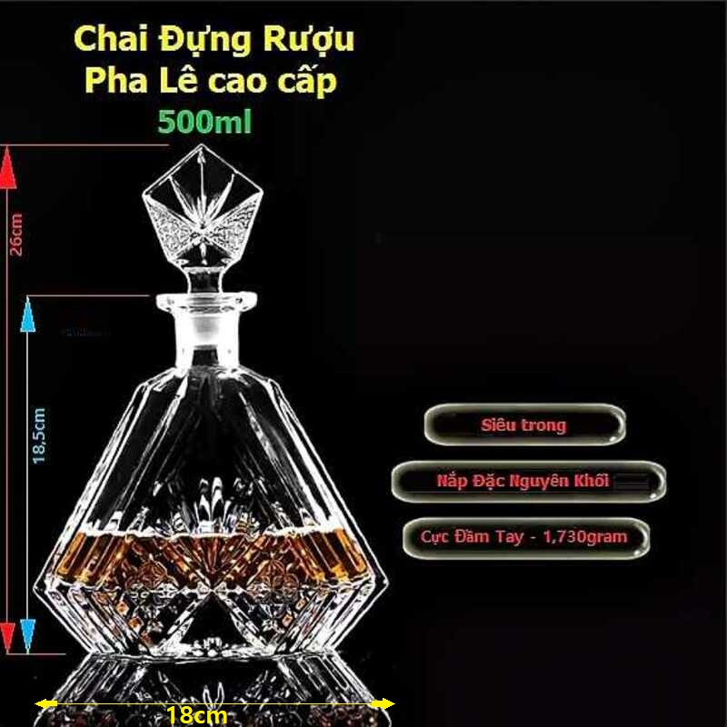 chai-dung-ruou-pha-le-chai-thuy-tinh-dung-ruou-chai-dung-ruou-500ml-2