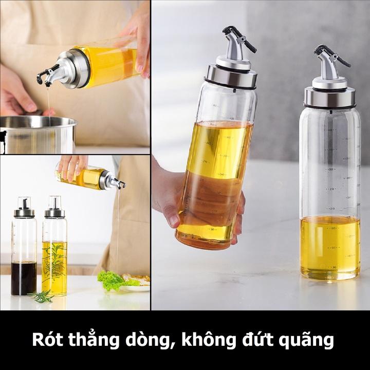 chai-thuy-tinh-dung-dau-an-chai-dung-nuoc-cham-chai-dung-nuoc-mam-co-voi-500ml (11)