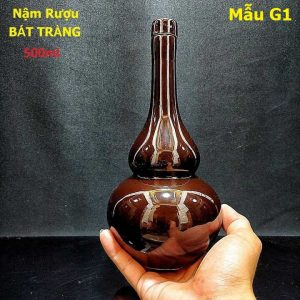 nam-ruou-bat-trang-nam-ruou-dep-nam-dung-ruou-nam-ruou-500ml (1)