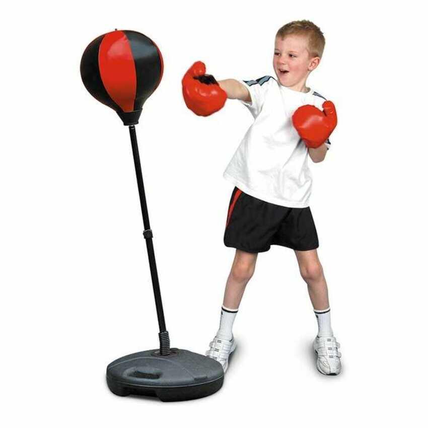 bo-tap-dam-boc-cho-be-bo-tap-boxing-bo-dam-boc-bo-boxing-tap-phan-xa-2