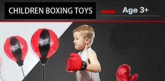 bo-tap-dam-boc-cho-be-bo-tap-boxing-bo-dam-boc-bo-boxing-tap-phan-xa-6