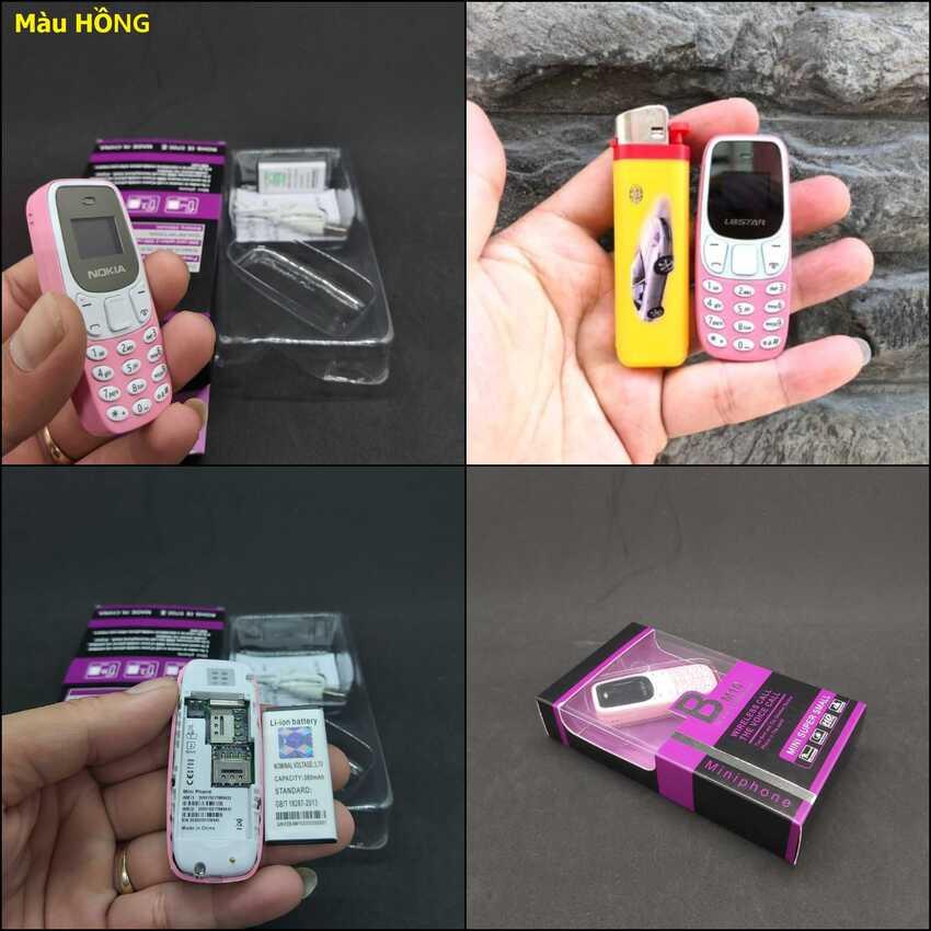 dien-thoai-mini-dien-thoai-sieu-nho-nokia-mini-3310-mini-pin-trau (5)