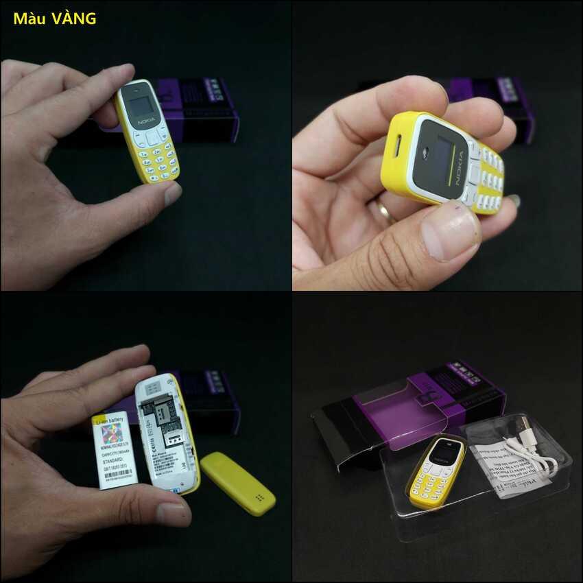 dien-thoai-mini-dien-thoai-sieu-nho-nokia-mini-3310-mini-pin-trau (6)
