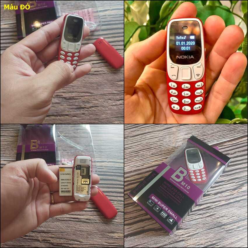 dien-thoai-mini-dien-thoai-sieu-nho-nokia-mini-3310-mini-pin-trau (7)