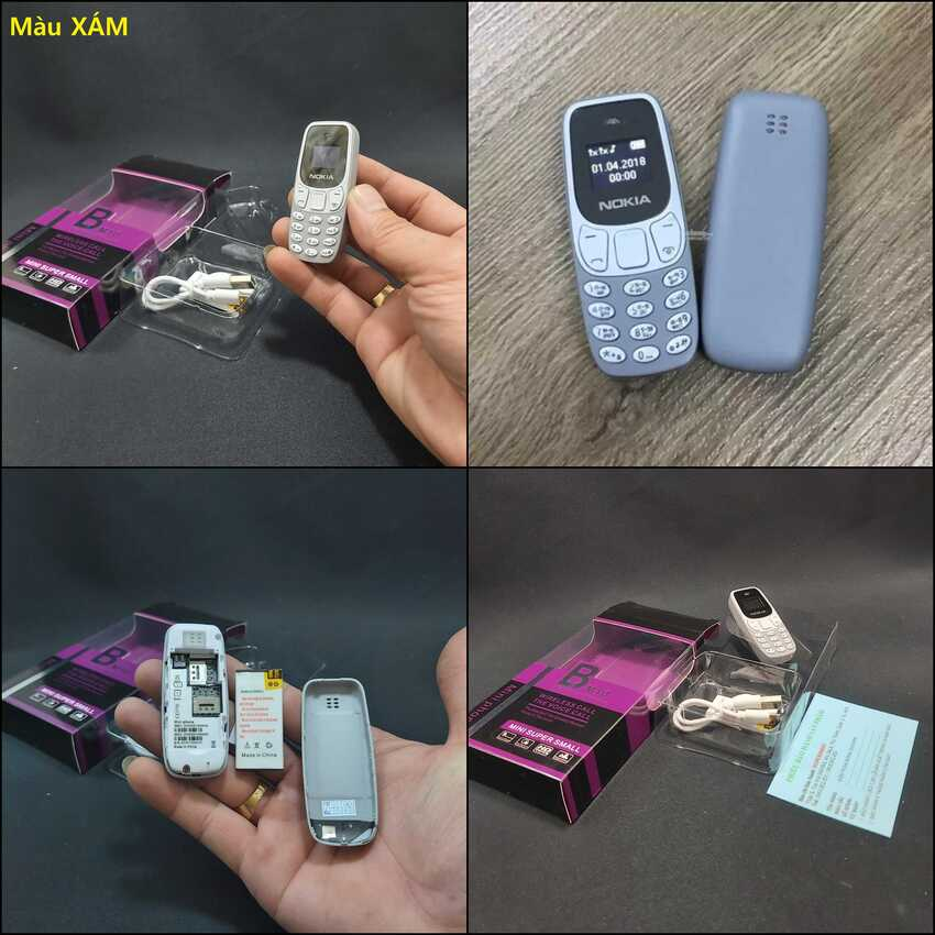dien-thoai-mini-dien-thoai-sieu-nho-nokia-mini-3310-mini-pin-trau (9)