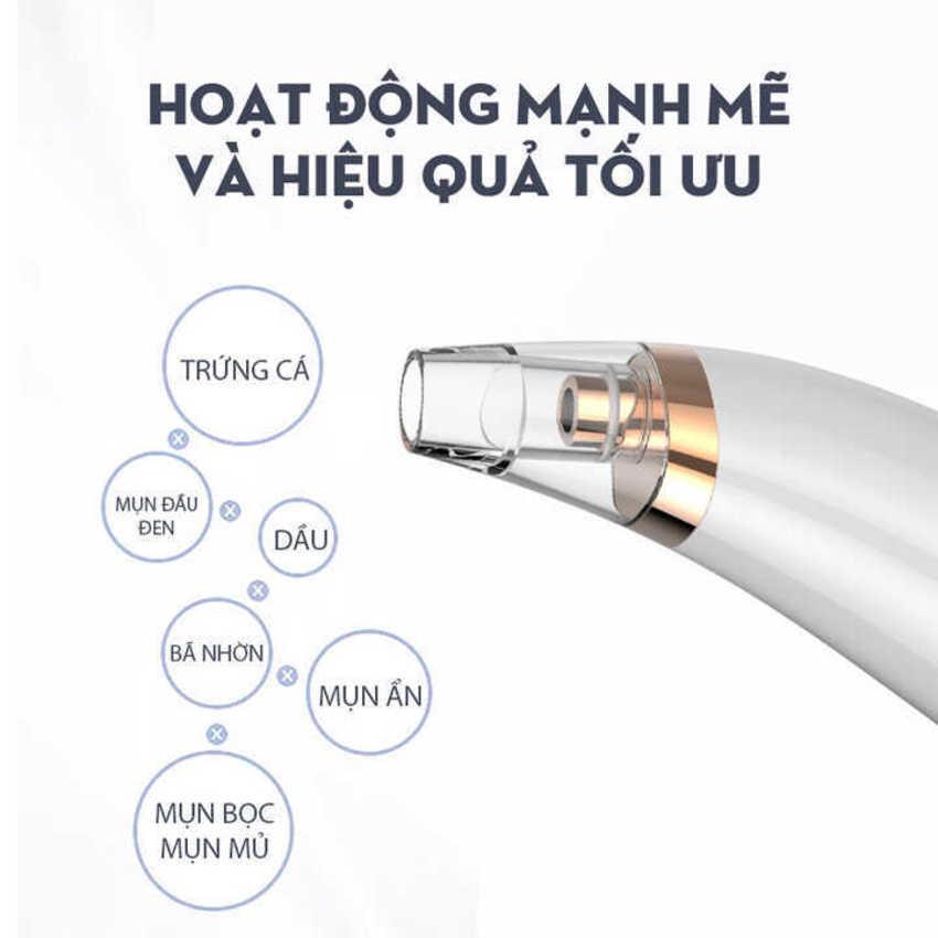 may-hut-mun-cam-tay-may-hut-mun-mini-cay-hut-mun-may-nan-mun-5